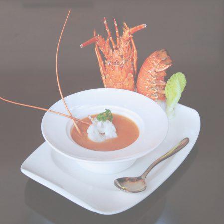Delicatessen, soepen, kant-en-klaar